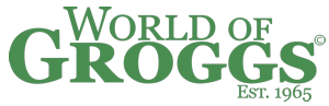 World Of Groggs